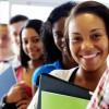 negros-universidade-ensino-superior