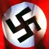 neonazista-eua