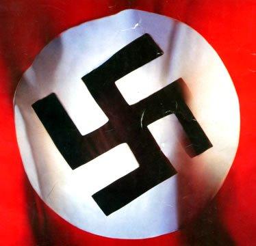 líder neonazista morto filho eua