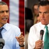 obama-romney-debate-vivo