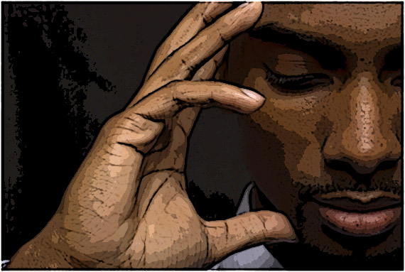 consciência negra 20 novembro