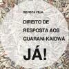 guarani-kaiowa-revista-veja