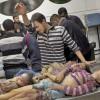 israel-palestina-criancas