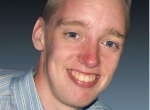 suicídio de jovem gay tim sofria bullying