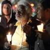 jovens-negros-assassinados-racismo