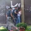 menina-agredida-curitiba-policia
