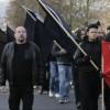 neonazistas-direita-alemanha