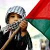 palestina-livre-onu