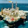 plataforma-petroleo
