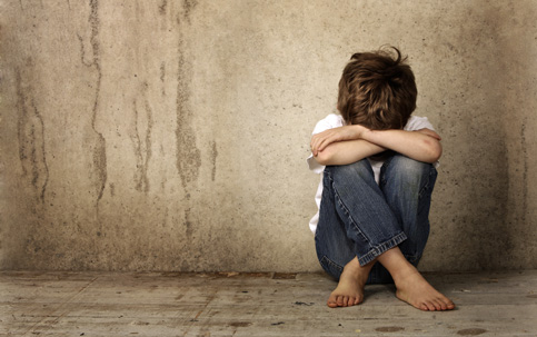 sexólogos pornografia infantil holanda