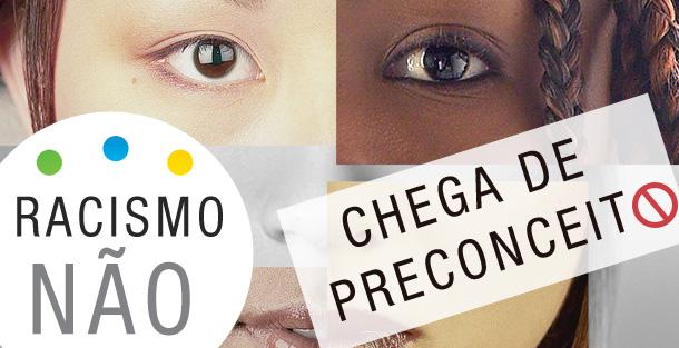 Negros que ascenderam racismo brasil negros