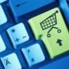 sites-compra-online-barrados