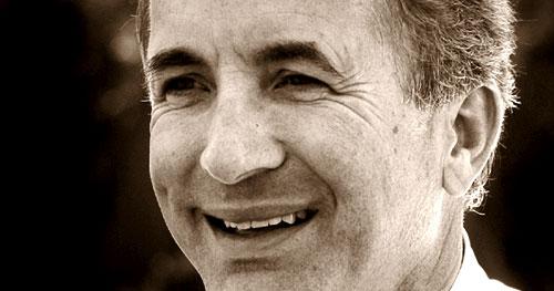michael shermer democracias laicas prósperos, felizes e saudáveis