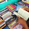 literatura-cuba-eua