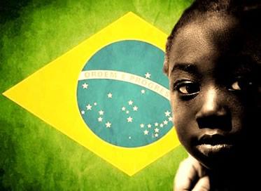 Superar o racismo no brasil