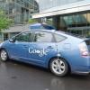 robo-carro-google