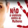 violencia-mulheres