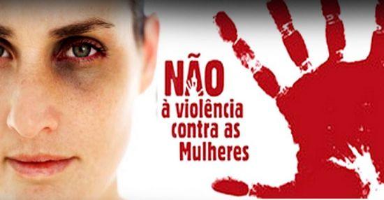 violência contra mulher disque 180
