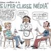 classe-media-brasil