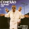 conexao-morro-dj-lah