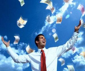dinheiro pastor evangélico