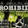 filme-argentino-educação-proibida-vídeo
