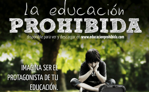 video educacao proibida filme argentino