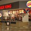 burger-king-carne