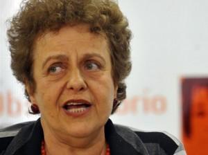 tortura bebês ditadura militar brasil