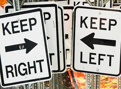 nem esquerda, nem direita brasil