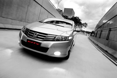 Brasil tem o carro mais caro do mundo