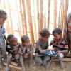 criancas-etiopia
