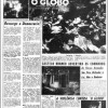editorial-globo-golpe-militar