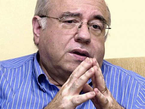 luis fernando verissimo ditadura brasil