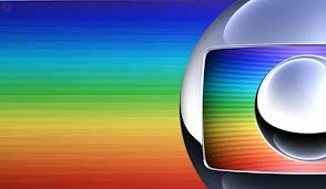Rede Globo e evangélicos programação aproximação política