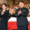 Kim-Jong-un-coreia