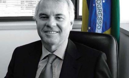 consul americo fontenelle assedio sexual australia