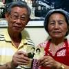casal-coreano