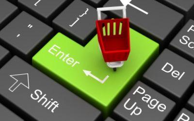 compra online perigo procon lista