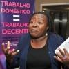 doméstica-negra-nordeste-presidente