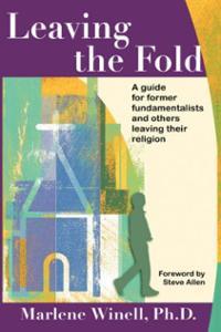 fundamentalismo religioso livro