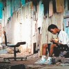 maioridade-penal-brasil