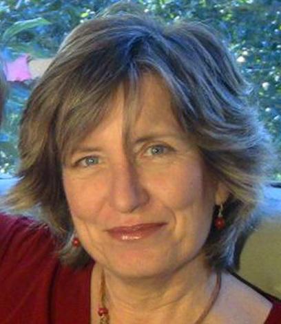 marlene winell fundamentalismo religioso