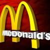 mcdonalds-multa