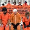 protesto-guantanamo