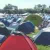 tent-city-eua