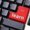 aprender-ingles-brasil