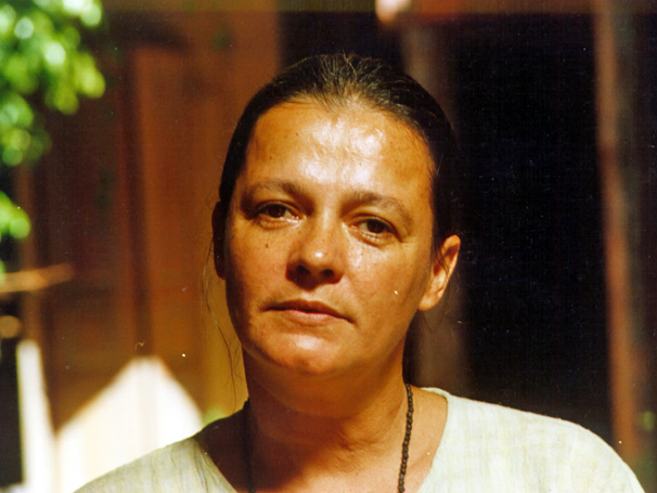 atriz bete mendes tortura ditadura