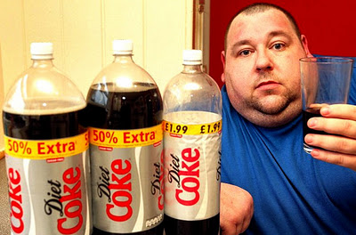 coca-cola-gordo