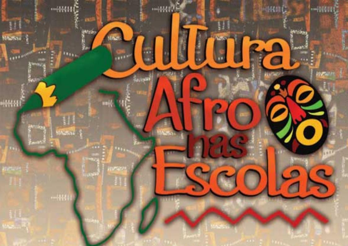 lei obriga cultura afro brasileira